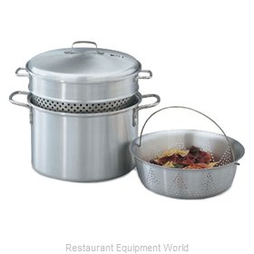 Vollrath 68126 Pasta Pot