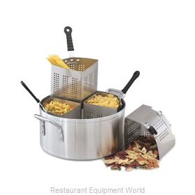 Vollrath 68127 Pasta Pot