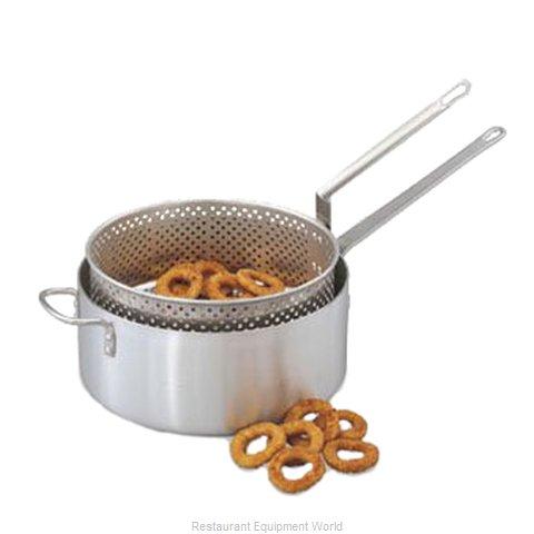 Vollrath 68227 Fry Pot