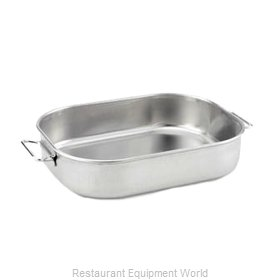 Vollrath 68250 Roasting Pan