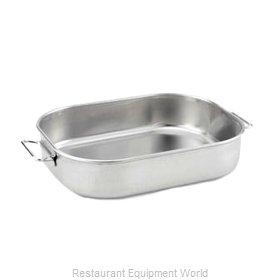Vollrath 68252 Roasting Pan
