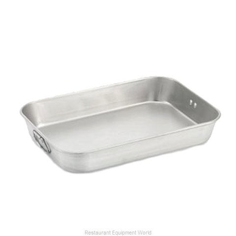 Vollrath 68257 Bake Pan (Magnified)
