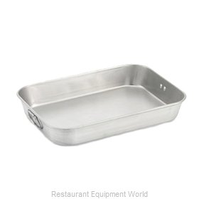 Vollrath 68257 Roasting Pan