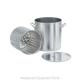 Vollrath 68289 Steamer Basket / Boiler, Parts