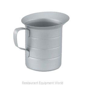 Vollrath 68296 Measuring Cups