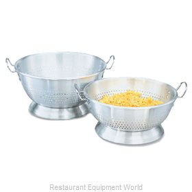 Vollrath 68298 Colander