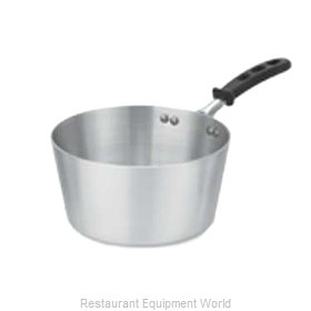 Vollrath 68304 Sauce Pan