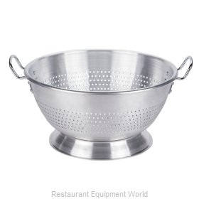 Vollrath 68350 Colander