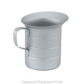 Vollrath 68351 Measuring Cups