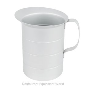 Vollrath 68352 Measuring Cups