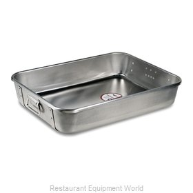 Vollrath 68361 Strapped Roast Pan