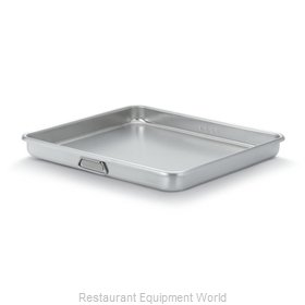 Vollrath 68363 Bake Pan