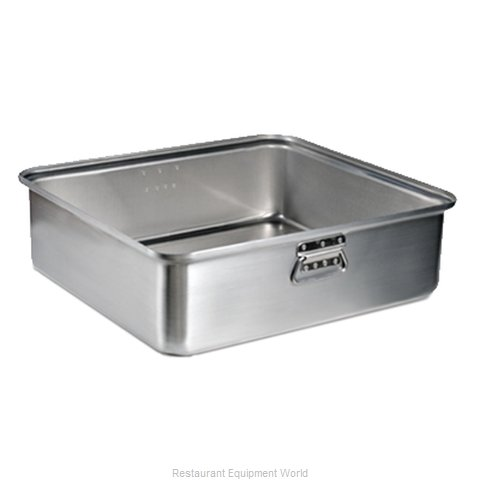 Vollrath 68365 Roast Pan (Magnified)