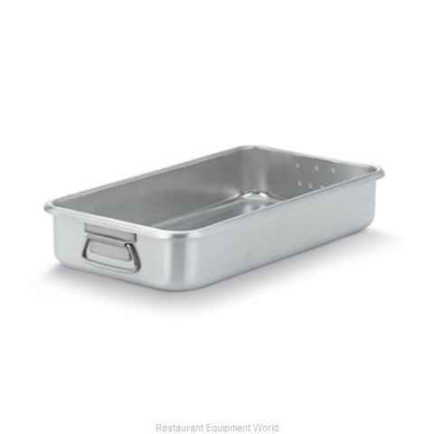 Vollrath 68366 Bake Pan (Magnified)