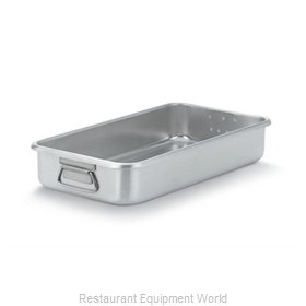 Vollrath 68366 Roasting Pan