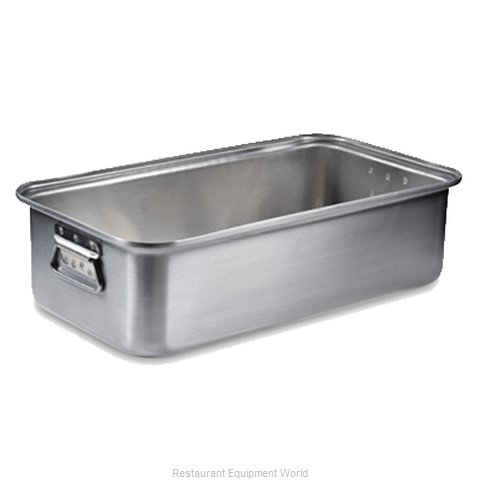 Vollrath 68367 Roast Pan (Magnified)