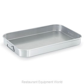 Vollrath 68369 Bake Pan