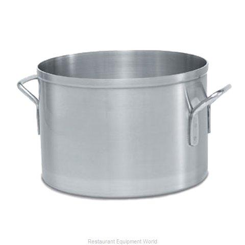 Vollrath 68414 Sauce Pot
