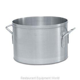 Vollrath 68434 Sauce Pot
