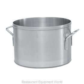 Vollrath 68460 Sauce Pot