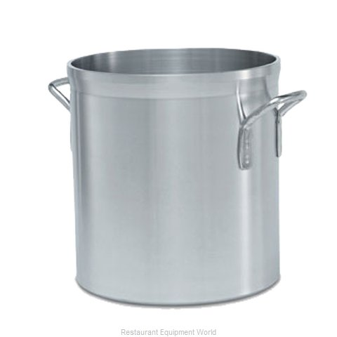 Vollrath 68633 Stock Pot (Magnified)