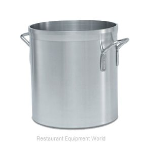Vollrath 68640 Stock Pot