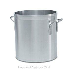 Vollrath 68660 Stock Pot