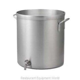 Vollrath 68661 Stock Pot