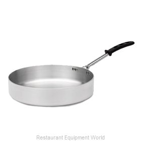 Vollrath 68733 Saute Pan