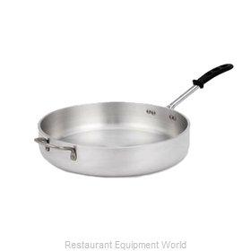 Vollrath 68737 Saute Pan