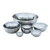 Vollrath 69050 Mixing Bowl, Metal