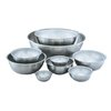 Vollrath 69080 Mixing Bowl, Metal