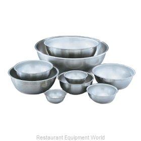 Vollrath 69130 Mixing Bowl, Metal