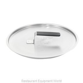 Vollrath 69412 Cover / Lid, Cookware