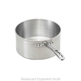 Vollrath 69444 Sauce Pan
