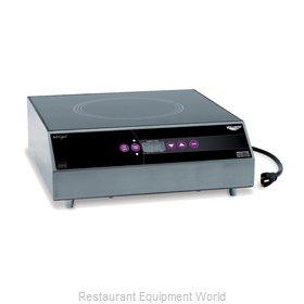 Vollrath 69520 Induction Range, Countertop