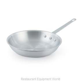 Vollrath 7012 Fry Pan