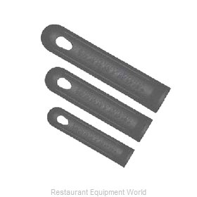 Vollrath 7109 Pot & Pan Handle Grip