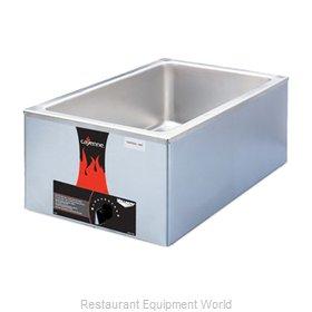 Vollrath 72000 Food Pan Warmer, Countertop