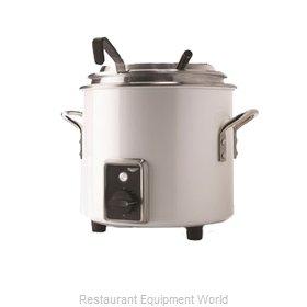 Vollrath 7217750 Food Pan Warmer/Rethermalizer, Countertop