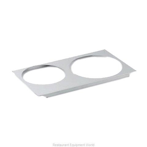 Vollrath 72227 Adapter Plate