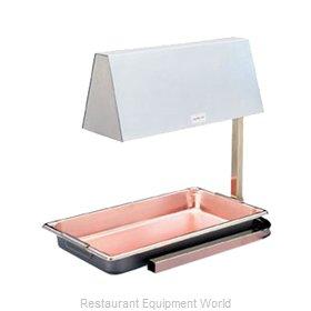 Vollrath 72241 Heat Lamp Bulb