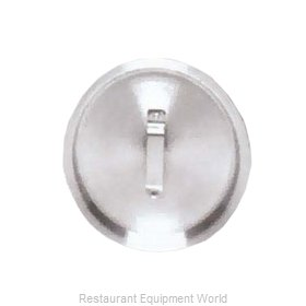 Vollrath 7343C Cover / Lid, Cookware