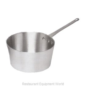 Vollrath 7348 Sauce Pan