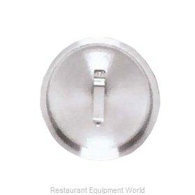 Vollrath 7348C Cover / Lid, Cookware