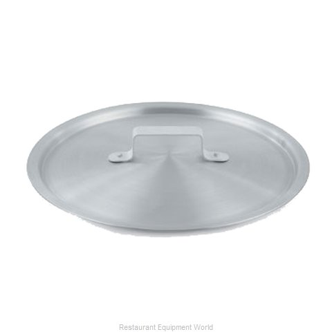 Vollrath 7351C Cover / Lid, Cookware