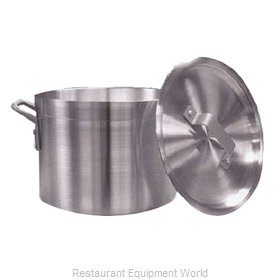 Vollrath 7372 Sauce Pot