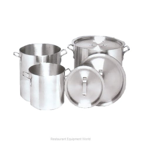 Vollrath 7389 Cover / Lid, Cookware