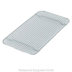 Vollrath 74100 Wire Pan Grate