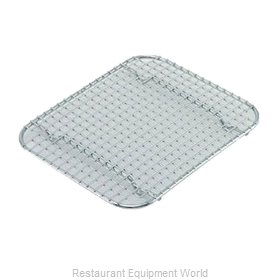Vollrath 74200 Wire Pan Grate